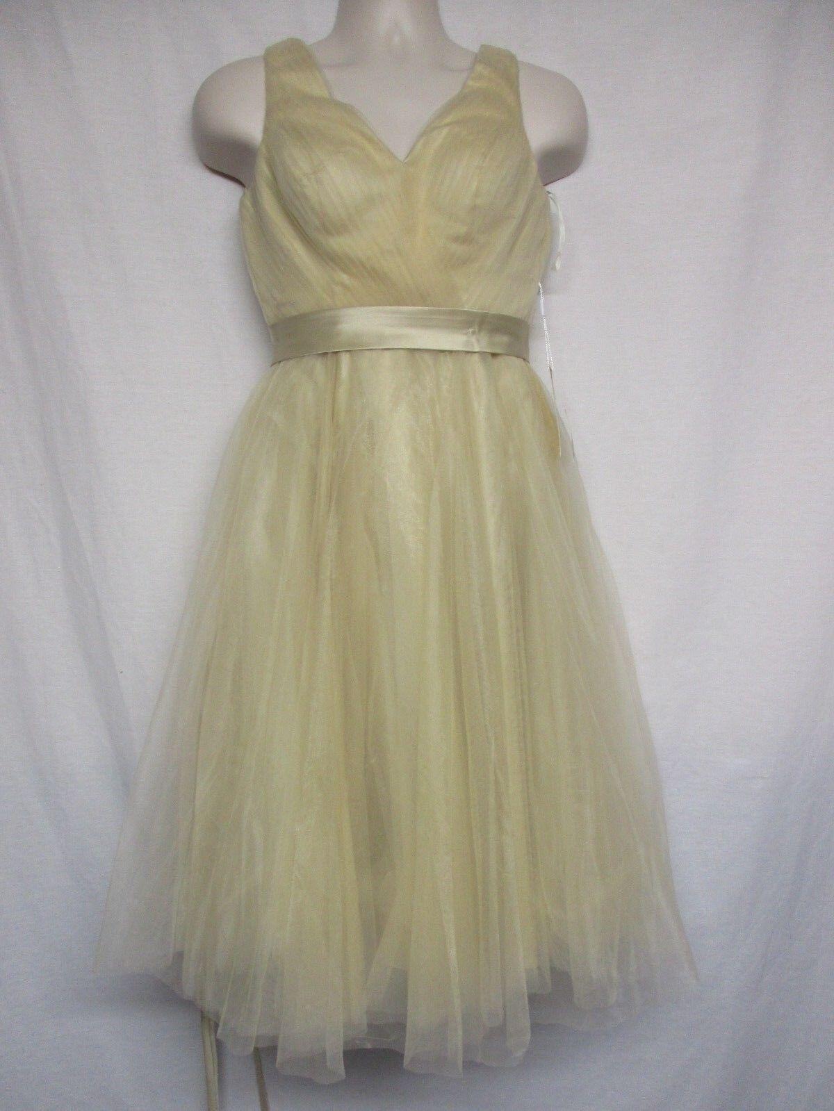 99 Robe de pêche en mousseline de soie plissée robe de p12