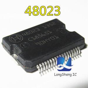 5PCS-nuevo-48023-hssop-36-Coche-Chip-IC-del-coche-nuevo