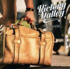 Suitcase von Victory Valley (2015)
