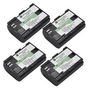 LP-E6-Repalce-Battery-for-Canon-EOS-80D-6D-7D-70D-60D-5D-Mark-II-III-XC10