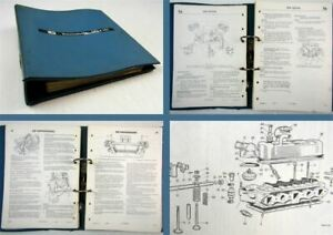 Austin-Morris-1100-Marks-I-II-1300-Kestrel-Werkstatthandbuch-Reparatur-1968
