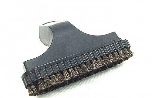 Numatic Upholstery Tool with Slide-On Brush Henry 150mm