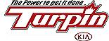 Turpin Kia