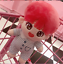 KPOP-BTS-Special-Bobi-Plush-V-JIMIN-SUGA-RM-JK-JIN-J-HOPE-Doll-clothes-in-stock miniature 8