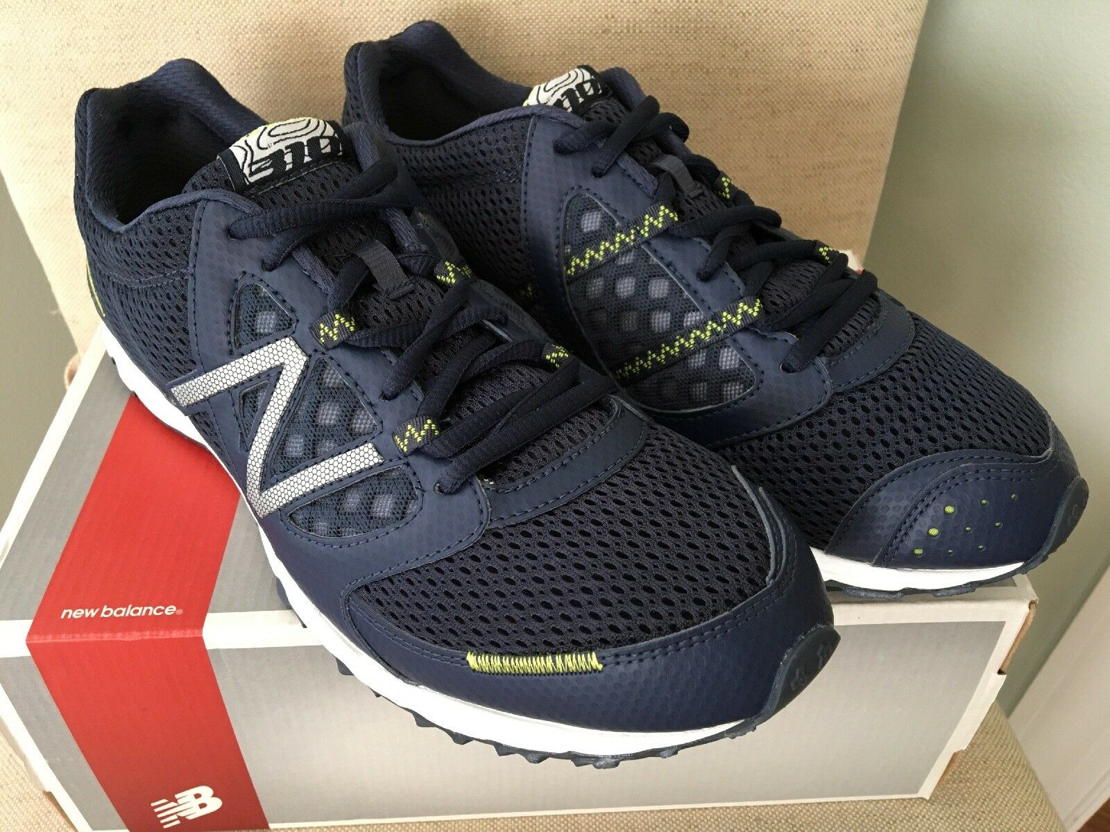 photos officielles 7f752 4c5a2 New Balance 310 310 310 - Brand New Size 10.5 65e1c4 - tyxis ...