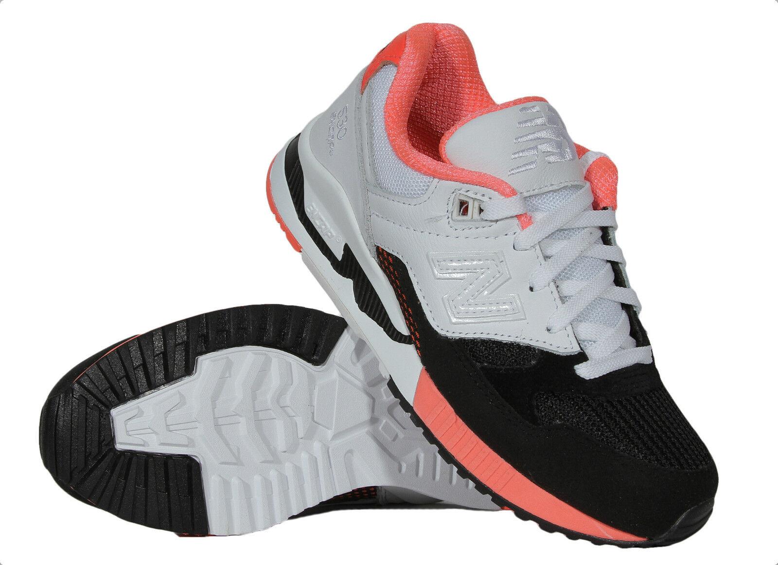 New balance 530 Bionic Boom Para Mujer Mujer Mujer Zapatos Correr W530RTB Nuevo en Caja Auténtica  descuento online