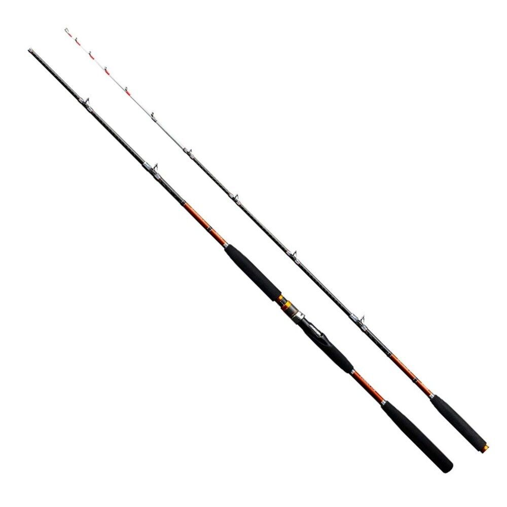 Shimano Rod Bay Game X Yariika Squid 155 155 155 From Stylish Anglers Japan 17f6de