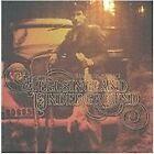 Hellsingland Underground - Madness & Grace (2010)