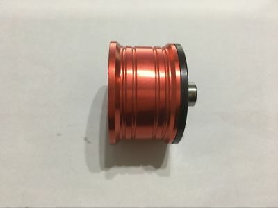 Area RC front//rear transmission velox gear box gearbox for LOSI DBXL DBXL-e 2pcs