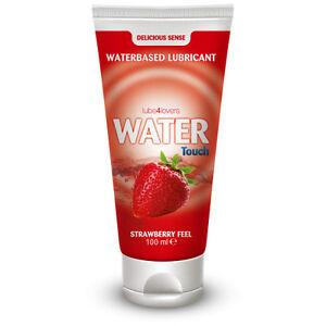 lubricante-intimo-aromatizado-AGUA-agua-TOQUE-FRESA-100-ML