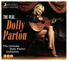 The Real...Dolly Parton von Dolly Parton (2014)