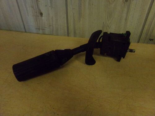 Freightliner A06-52311-001 Wiper Switch Lever Arm Turn Signal *FREE SHIPPING*