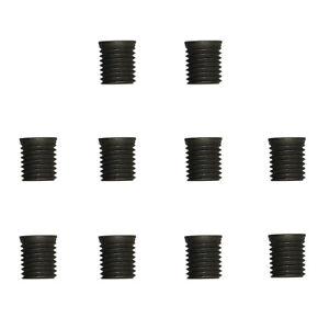 Time Sert 12175 M12 x 1.75 x 20.0 Carbon Steel Insert 10 Pack