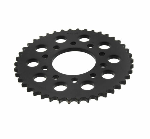 Sprocket 42 Tooth for Honda CB750F SuperSport 1980 1981 1982 Rear by Race-Driven