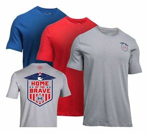 under armour home