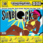 Sunblock: Greensleeves Rhythm Album, No. 69 [PA] by Various Artists (CD, May-2005, Greensleeves Records)