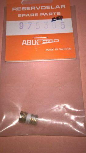APPLICATIONS BELOW. ABU AMBASSADEUR 4500,4600,5500,6500,6600 ETC PINION GEAR