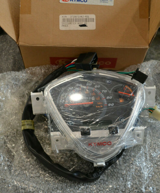 [WQZT_9871]  KYMCO Wire Harness 2012 Super 8 150cc 32100-lha2-m31 for sale online | eBay | Kymco And Spark Plug Wiring Harness |  | eBay