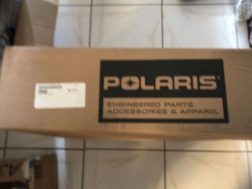 POLARIS P//N 2206585 XP 1000 HEAT SHIELD K SHIELD KIT