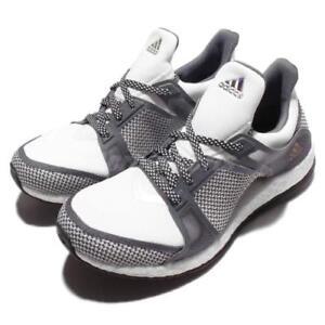 1d56777d7 Adidas Women s Pure Boost X TR Running Shoes (AQ1971) Training ...