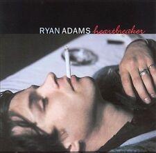 Ryan Adams, Heartbreaker, Excellent