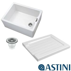 Image Is Loading Astini Belfast 100 1 0 Bowl White Ceramic