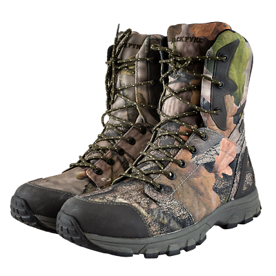 Hunting Boots Shoes Snowboots Fishing Walking Voyager Outdoor Rain CARIBOU