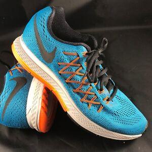 meilleur authentique 927f7 26d9e Details about Nike Air Zoom Pegasus 32 Running Shoes Men's Size US 7 M (D)  EU 40 749340-400