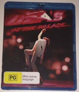Liza-Minnelli-Liza-s-At-The-Palace-Bluray-2009