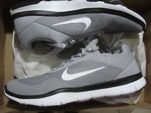 0d21feb8c82a MEN S NIKE FREE TRAINER V7 TB 898051 002 SIZE 7.5~11