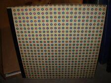 MOLINARI PRADELLI / PUCCINI la boheme ( classical ) 2lp box columbia 6 eye book