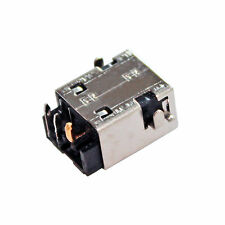 New DC POWER JACK SOCKET CHARGING CONNECTOR Port  FOR ASUS Q501 Q501L Q501LA
