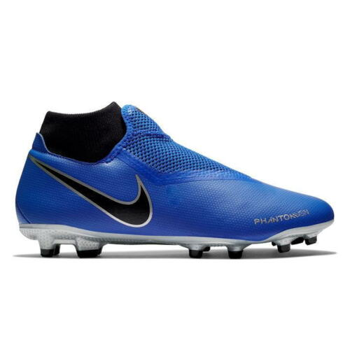 Us Academy Football 9 Nike 5263 Df Vision Fg Phantom 10 Uk Boots Eu 44 Mens RBZCqxFU