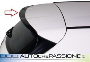 Prolungamento-spoiler-alettone-Mercedes-W176-Classe-A-2012-gt