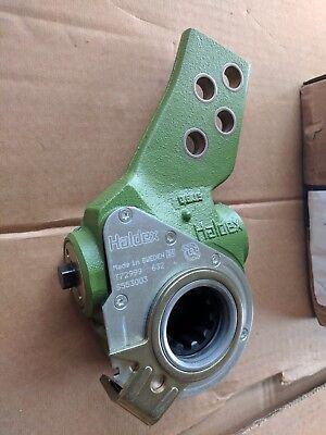 Leyland Daf Mzk4952 Alert Slack Ajustador Haldex T72999 Orders Are Welcome.