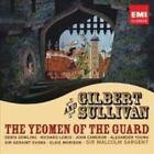 Gilbert & Sullivan Yeomen of The Guar 5099909510722 CD