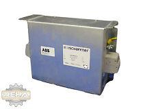 ABB ACS400-IF31-3 Schaffner AB-442-35