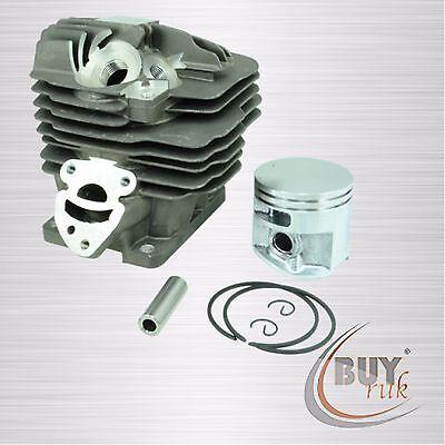 Zylinder Und Kolben Passend Für Stihl Ms 261 Ms261 44,7mm Professional Design Business & Industrie
