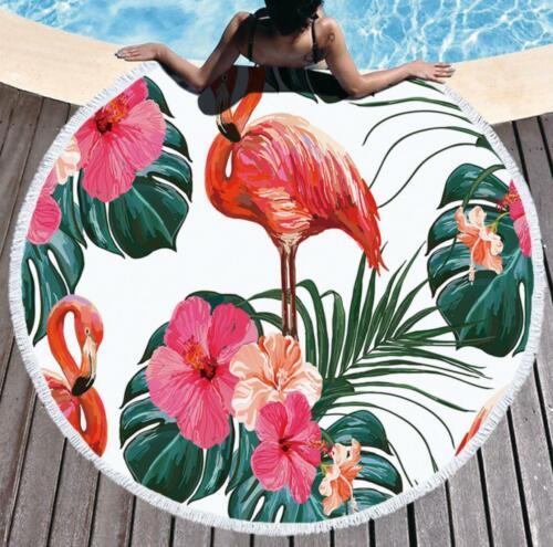 Details about  /3D Red Daffodil ZHU855 Summer Plush Fleece Blanket Picnic Beach Towel Dry Zoe
