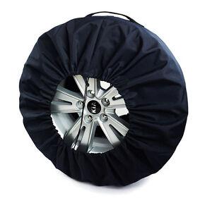 Reifentasche-14-17-034-XXL-Reifenbeutel-Reifenaufbewahrung-Reifenchutzhuelle