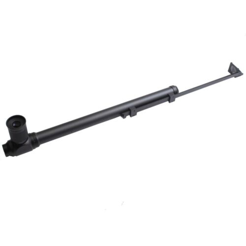 CS Game Tactical Airsoft 5X Periscope Rifle Scope for Hunting Shooting