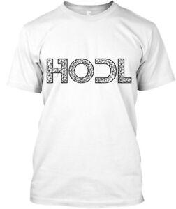 Hodl-White-Hanes-Tagless-Tee-T-Shirt