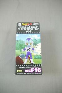 Banpresto-Dragon-Ball-Z-Vol-3-Jaco-Dbz-F16-KC2