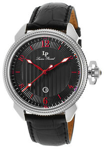 Lucien-Piccard-Trevi-Mens-Watch-40053-01-RDA