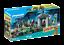 Playmobil SCOOBY-DOO Histoires au Cimetière 70362