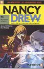Nancy Drew: v. 6: Mr Cheeters is Missing by Sho Murase, Stefan Petrucha (Paperback, 2006)