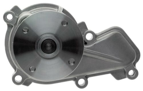For Engine Water Pump Gates 41094 For Hyundai Elantra Coupe GT Kia Forte Soul L4