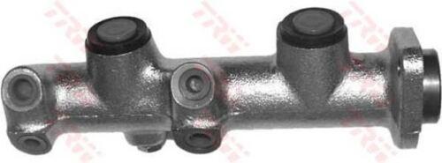 PMF368 TRW Brake Master Cylinder