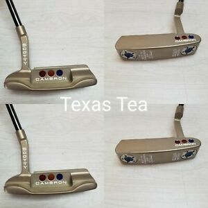 Custom-amp-Restoration-Service-On-Your-Scotty-Cameron-Newport-Napa-Putter-Etc