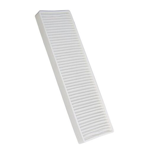 Filter Kit for Bissell Rewind Premier Pet 67F8 44M3 44M3P 44M3R 67F82 Cleaner